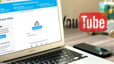 Photo of Vimeo contre YouTube: 5 raisons d'héberger des vidéos sur Vimeo