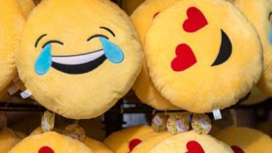 Photo of Vous pouvez maintenant dessiner vos propres emoji dans Gboard