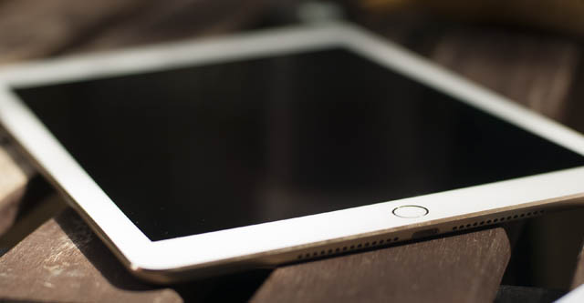 iPad Air 2 Review et Giveaway DSC 0092