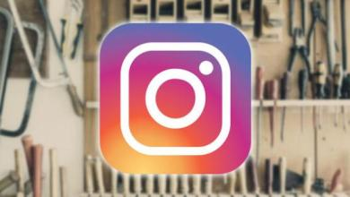 Photo of Instagram rend le signet beaucoup plus utile