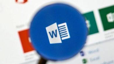 Photo of 3 astuces de mise en forme de Microsoft Word que vous devriez vraiment savoir