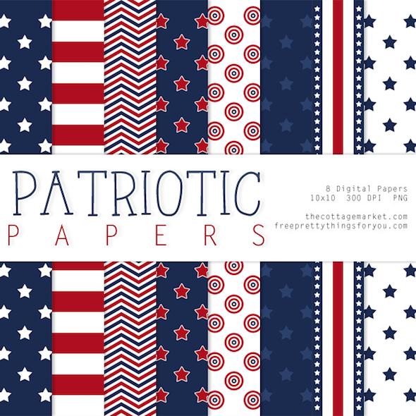 Patriotique