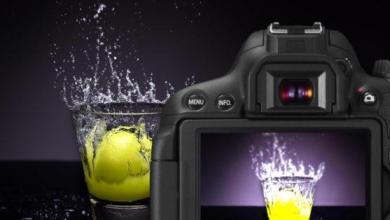 Photo of 4 erreurs courantes de vitesse d'obturation qui ruineront vos photos