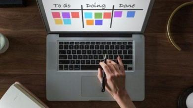 Photo of Les meilleures extensions Chrome Kanban pour gérer vos projets