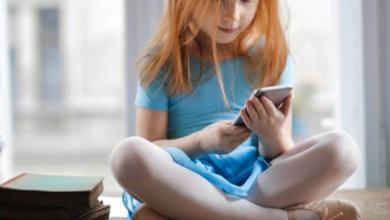 Photo of Comment utiliser le partage familial pour surveiller l'iPhone de votre enfant