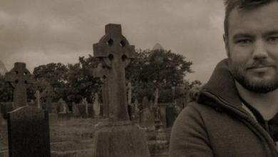 Photo of Utilisez ce didacticiel Photoshop pour effrayer vos amis avec des fantômes