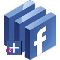 Photo of Comment pirater votre compte Facebook avec Greasemonkey et Javascript