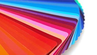 Photo of Comment trouver la valeur hexadécimale de n'importe quelle couleur sur votre écran