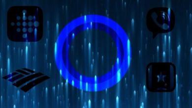 Photo of 8 intégrations Cortana App que vous devez essayer