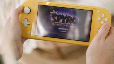 Photo of Comment sécuriser votre compte Nintendo sur votre Switch