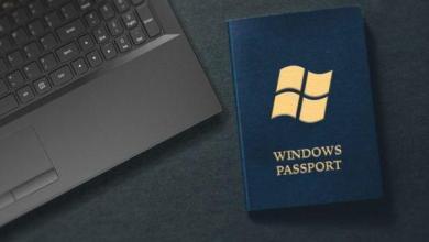 Photo of 7 fonctionnalités Windows étranges qui vous feront vous demander