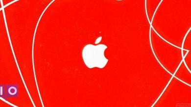 Photo of Apple planifierait le déploiement mondial de son service de streaming TV l'année prochaine