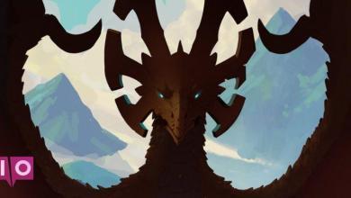 Photo of Avatar: le rédacteur en chef de Last Airbender a une nouvelle série Netflix