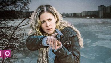 """Photo of Ce week-end, plongez dans """"Nordic noir"""" avec Deadwind sur Netflix"""