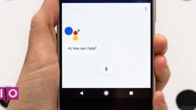 Photo of Comment empêcher Google de conserver vos enregistrements vocaux