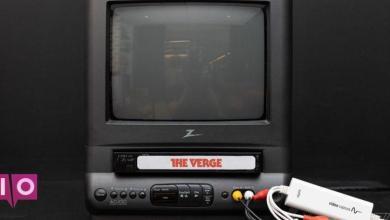 Photo of Comment faire des copies numériques de vos cassettes VHS