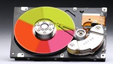Photo of Comment gérer les partitions et les volumes de disque dur dans Windows 10