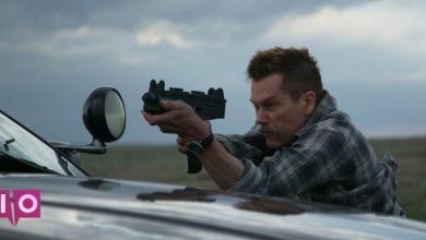 Photo of Cop Car montre où le réalisateur de Spider-Man: loin de chez soi, Jon Watts, a appris l'action et la narration