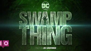 Photo of DC Universe a annulé Swamp Thing