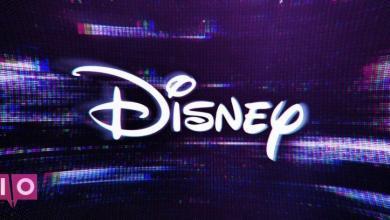 Photo of Disney mène la charge contre Netflix en revenant aux sorties hebdomadaires des épisodes