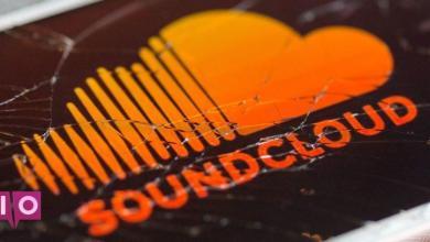 Photo of Le nouveau contrat d'artiste de SoundCloud est une affaire brute pour les musiciens
