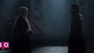Photo of L'épreuve de force finale de Game of Thrones se résume à ce que signifie être un bon dirigeant