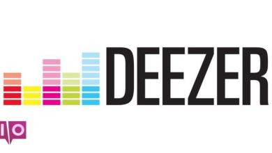Photo of Les chercheurs de Deezer ont développé un système d'IA qui détecte l'ambiance musicale d'une chanson