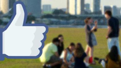Photo of Les interactions réelles peuvent commencer avec Facebook: voici comment [Weekly Facebook Tips]