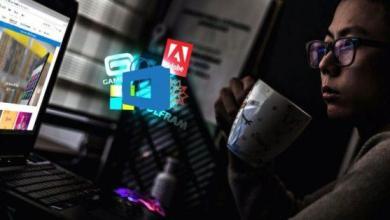 Photo of Les meilleurs développeurs d'applications Windows Store que vous devez essayer