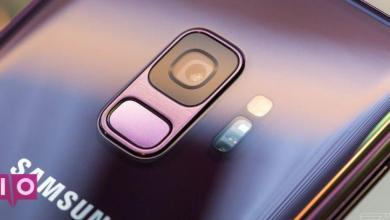 Photo of Les smartphones d'occasion d'aujourd'hui sont un achat vraiment intelligent
