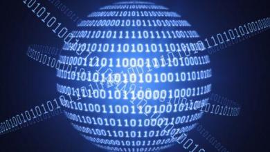 Photo of Ordinateurs quantiques: la fin de la cryptographie?