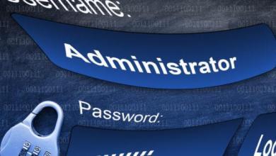 Photo of Pourquoi vous devez définir un mot de passe BIOS (et comment)