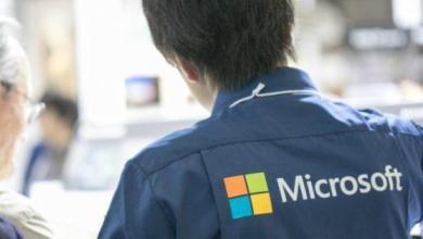 Photo of Rapports des consommateurs: n'achetez pas de Microsoft Surface