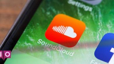Photo of SoundCloud tire les termes du contrat controversés après le rapport Verge