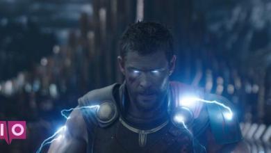 Photo of Thor: le réalisateur de Ragnarok, Taika Waititi, reviendra pour Thor 4