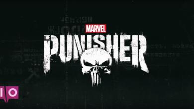 Photo of Une nouvelle bande-annonce de Netflix's Punisher taquine une sanglante saison 2