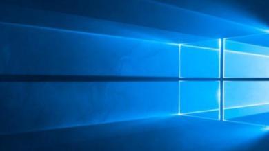 Photo of Windows 10 a une version UWP secrète de l'explorateur de fichiers