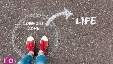 Photo of 10 façons de surmonter la peur et de sortir de votre zone de confort