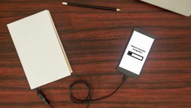 Photo of Les 3 meilleurs outils OCR gratuits pour convertir vos fichiers en documents modifiables