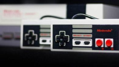 Photo of Comment ajouter des jeux de console rétro à votre SNES Classic Mini