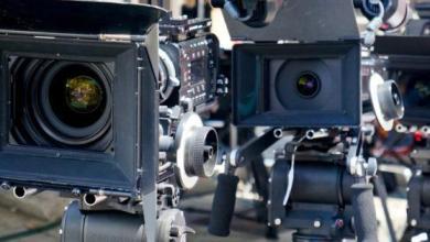 Photo of Utilisation de vidéos au ralenti: conseils pour le montage Time Lord