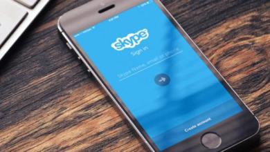 Photo of Quelle quantité de bande passante est utilisée par un appel Skype?