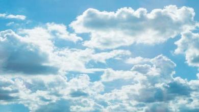 Photo of Comment créer facilement des nuages dans Photoshop