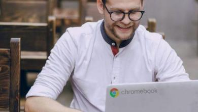 Photo of 10 applications de productivité dont chaque utilisateur de Chromebook a besoin
