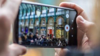 Photo of Les 5 meilleures applications Android pour réduire la taille de l'image