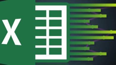 Photo of Comment déverrouiller l'onglet développeur caché dans Excel
