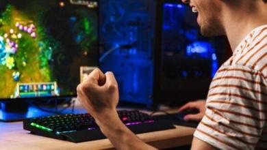 Photo of 7 applications gratuites indispensables pour les joueurs sur PC