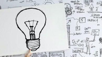 Photo of 5 applications gratuites pour les personnes et les équipes créatives pour collaborer numériquement