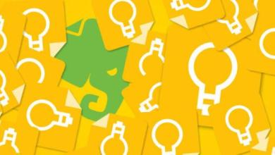 Photo of Google Keep est une excellente alternative à Evernote et voici pourquoi