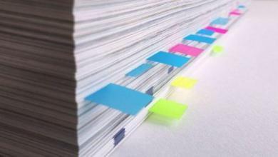 Photo of 5 applications de signets pour organiser les liens, enregistrer les publications sociales et les lire plus tard